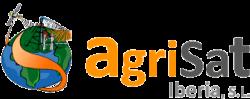 HIDROGESTOR - con la tecnologia de agrisat