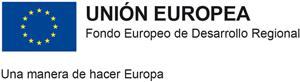HIDROGESTOR - Financiado por Union Europea
